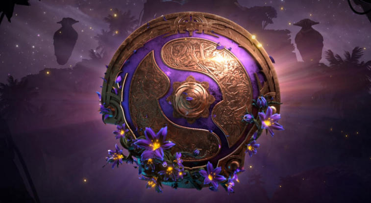 The International 2019 - autraytı interesnıe