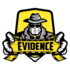 Evidence (counterstrike)