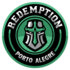 Redemption POA (counterstrike)