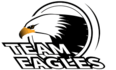 Team Eagles (dota2)