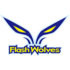 Flash Wolves (lol)