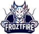 FroztFire Team (lol)