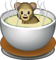 Monkey Soup (overwatch)