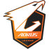 Aorus League 2018 Southern Cone Main Qualifier