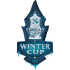 China Dota2 Winter Cup