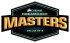DreamHack Masters Dallas 2019 China Closed Qualifier