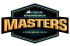 DreamHack Masters Stockholm 2018 Oceania Open Qualifier