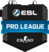ESL Pro League Season 10 Finals (counterstrike)