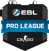 ESL Pro League Season 10 Europe