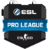 ESL Pro League Season 9 Europe Relegation