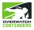 Overwatch Contenders 2019 Season 2: China - Playoffs