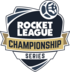 RLCS Season 8 - North America