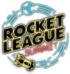 Rocket League Summit 1
