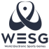 WESG 2018 China Qualifier #2